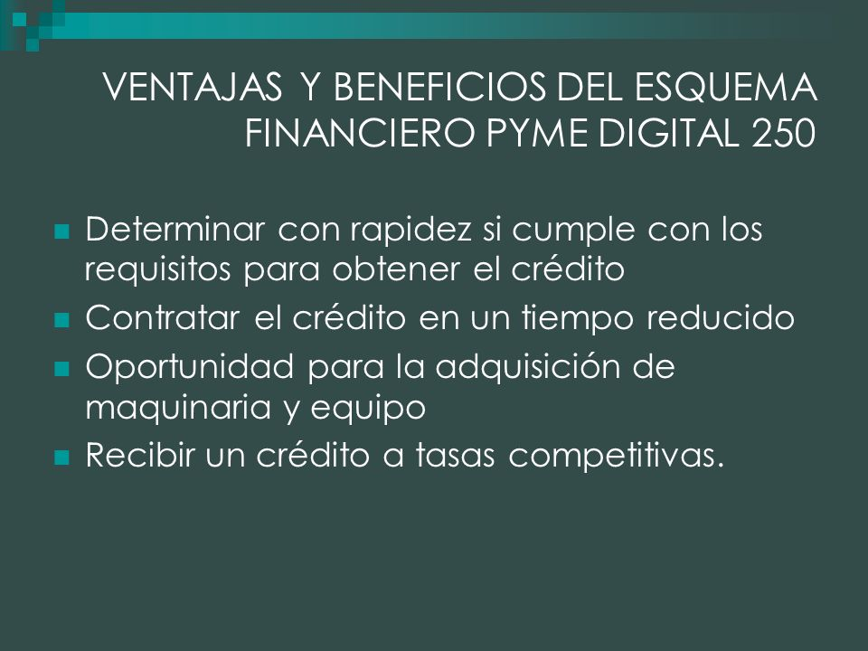 CENTROS BANCOMEXT (MTY)