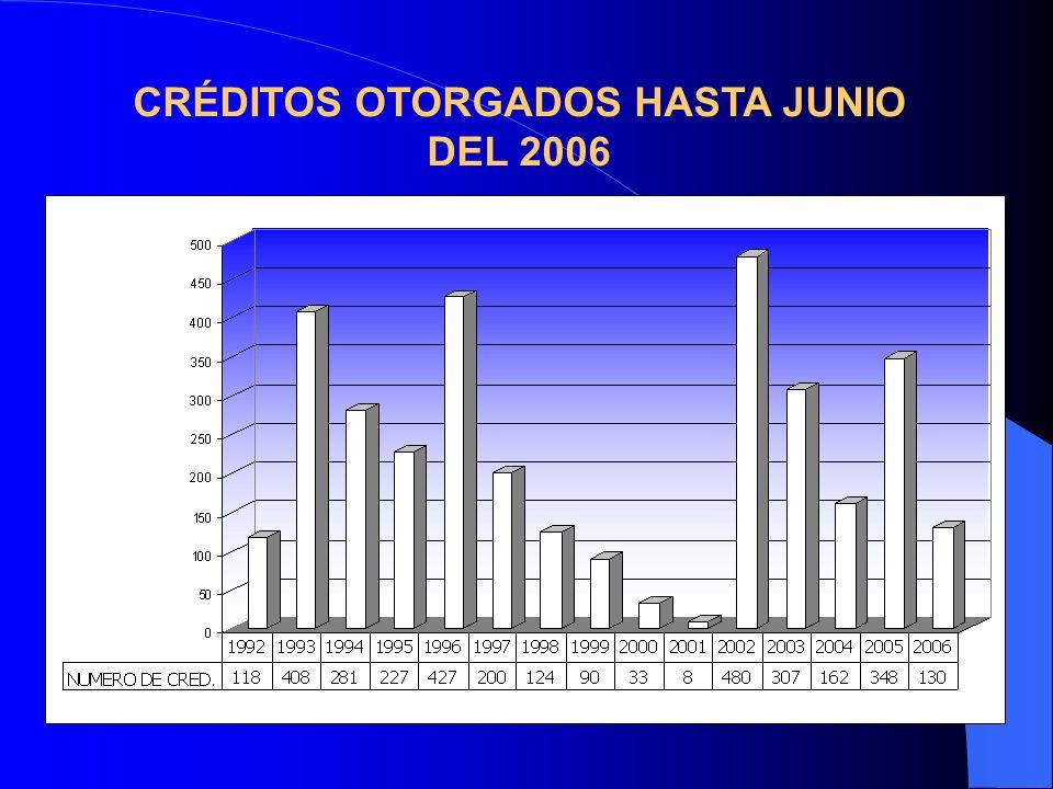 EFECTOS GENERALES DEL APOYO FINANCIERO Formalización de los pescadores artesanales y su conversión en pequeños empresarios Incremento de los niveles d