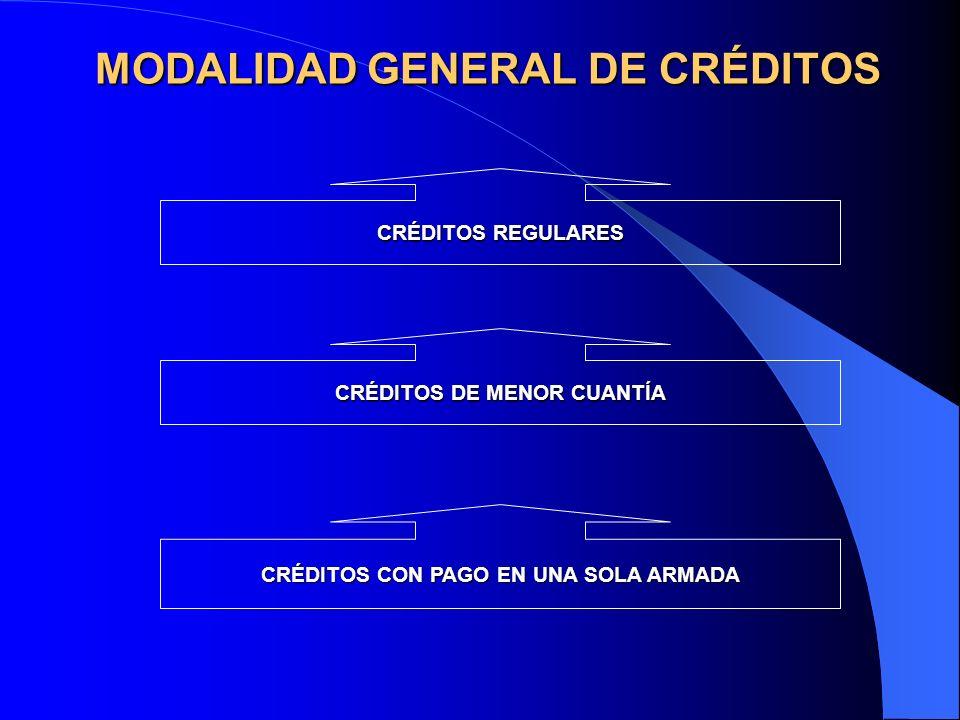 EL APOYO FINANCIERO DEL FONDEPES EL APOYO FINANCIERO DEL FONDEPES OBJETIVOS GENERALES Contribuir al aumento cuantitativo, diversificación y mejora de