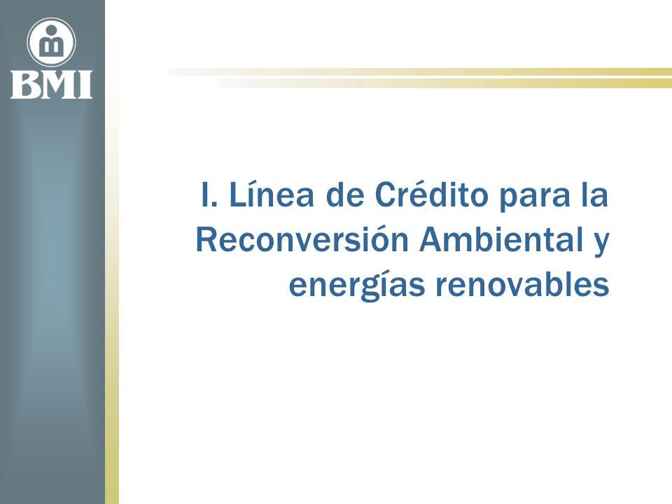 OBJETIVOS Contribuir a la reducción de la contaminación ambiental y a un uso más eficiente de los recursos de las PYME´s industriales.