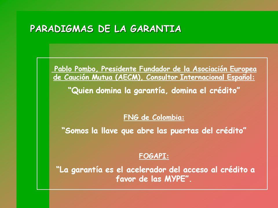 LIMA (2) - SEDE PRINCIPAL - Cámara de Comercio de Lima - PROMPYME PROVINCIAS (4) PRÓXIMAMENTE: SENATI- Piura, SENATI-Arequipa y SENATI- Cuzco (7) - COF RENOM ( Lambayeque) - FOGAPI-Trujillo - Gobierno Regional de Junín - Cámara de Comercio, Industria y Turismo de Ucayali IV.- PERSPECTIVAS