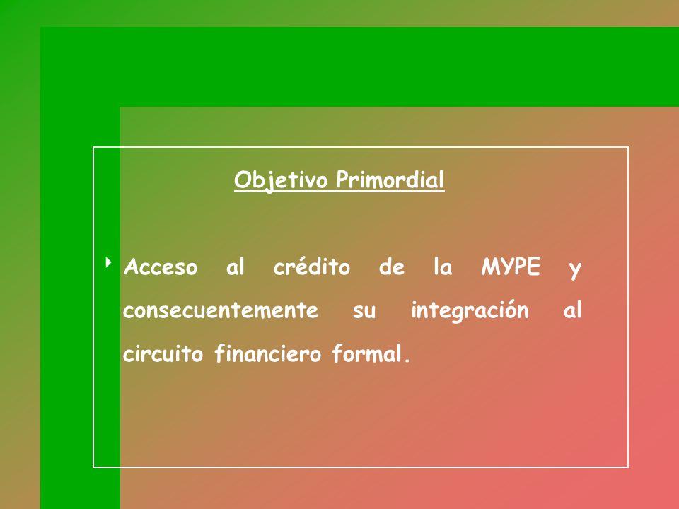 I. ANTECEDENTES - Definiciones Perú – Ley Nº 28015