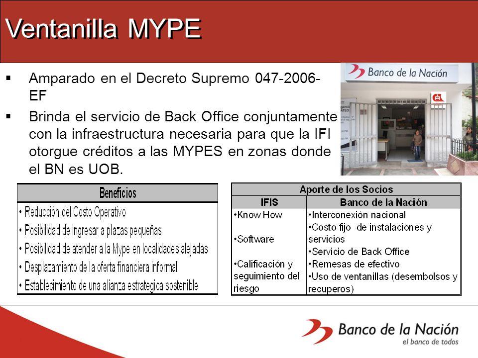 3.Servicio de Corresponsalía: Consiste en brindar servicios bancarios por encargo de Entidades Financieras, a estas y a sus clientes, brindándoles ser
