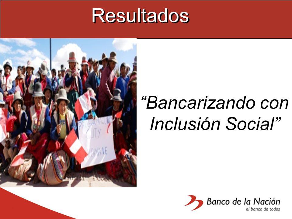 Programa Especial de Apoyo Financiero a la Micro y Pequeña Empresa, para el otorgamiento de recursos financieros a las entidades especializadas en Mic
