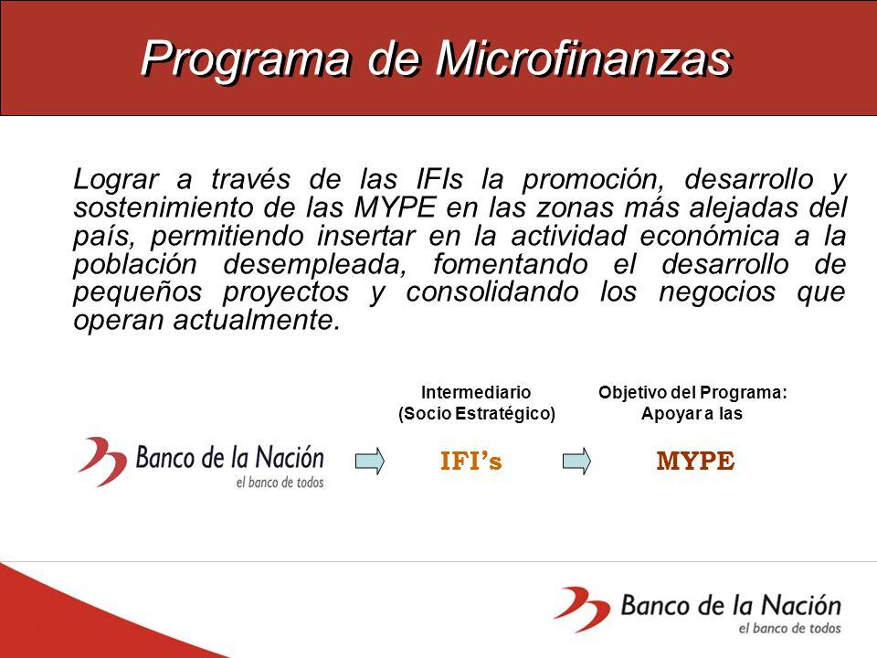 Fortalezas del BN Integrando al Perú a través de sus Canales… Operaciones por Internet - Multired Virtual: 24 horas, 7 días de la semana. Canal WAP: M