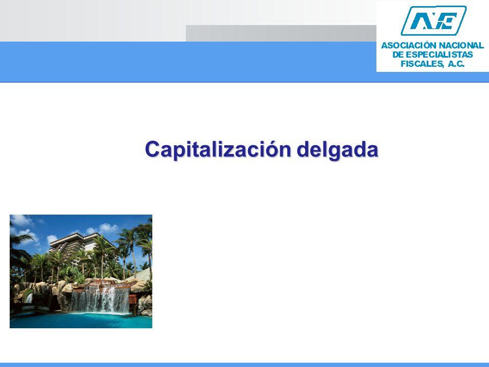 Migración de sociedades entre países en el extranjero US MX Empresa A Empresa B Empresa A NL