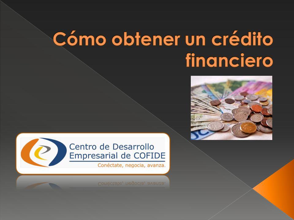 Un deudor es clasificado por la empresa del sistema financiero que le otorgó un crédito, de acuerdo a las siguientes categorías de riesgo: 0.