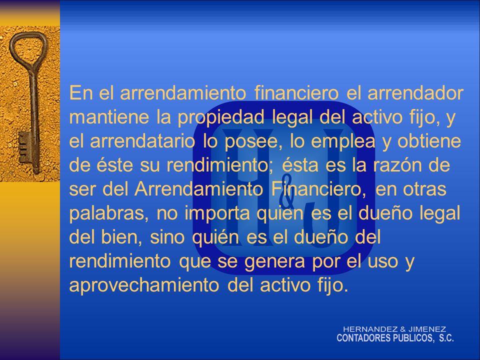 Aumento de Capital, Financiamiento Bancario y Emisión de Obligaciones.