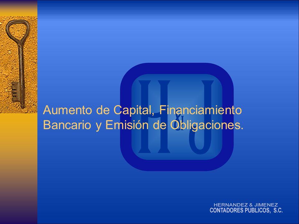 Sustituyendo los valores: R= $ 29,523.17 Importe de las Rentas vencidas durante el contrato.