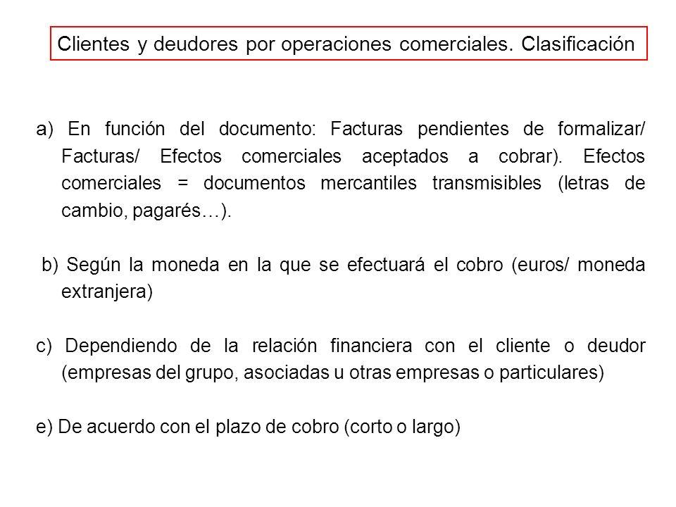 Un instrumento financiero es un contrato que da lugar a un activo financiero en una empresa y, simultáneamente, a un pasivo financiero o a un instrumento de patrimonio en otra empresa.