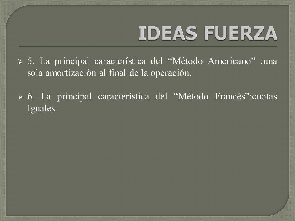 IDEAS FUERZA 5.