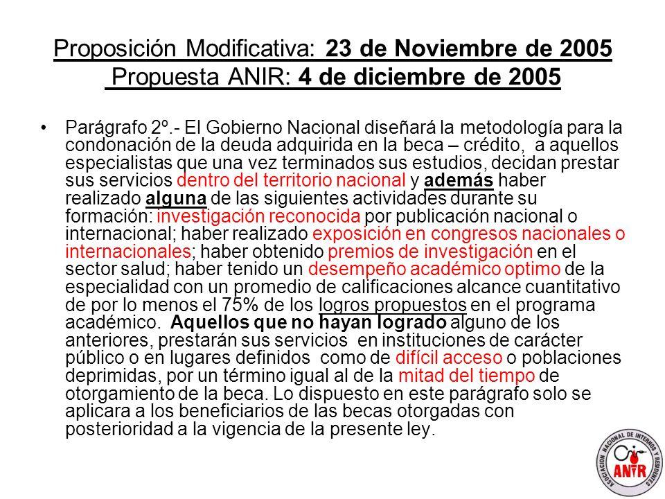 Gaceta 886 (09-dic-2005)Gaceta