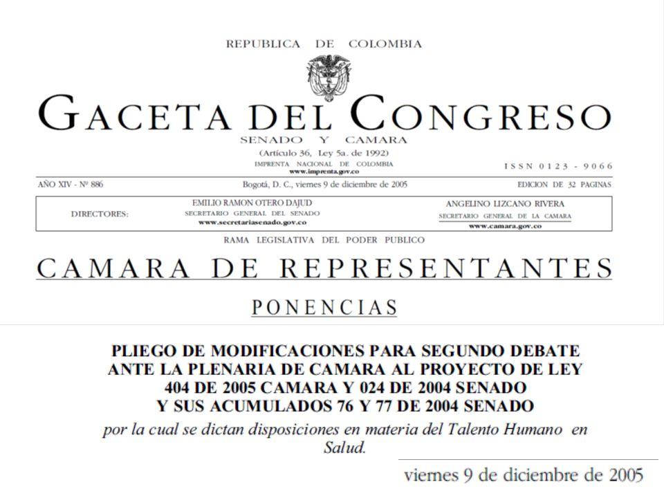 Investigación reconocida y Publicada Premios de investigación Desempeño óptimo