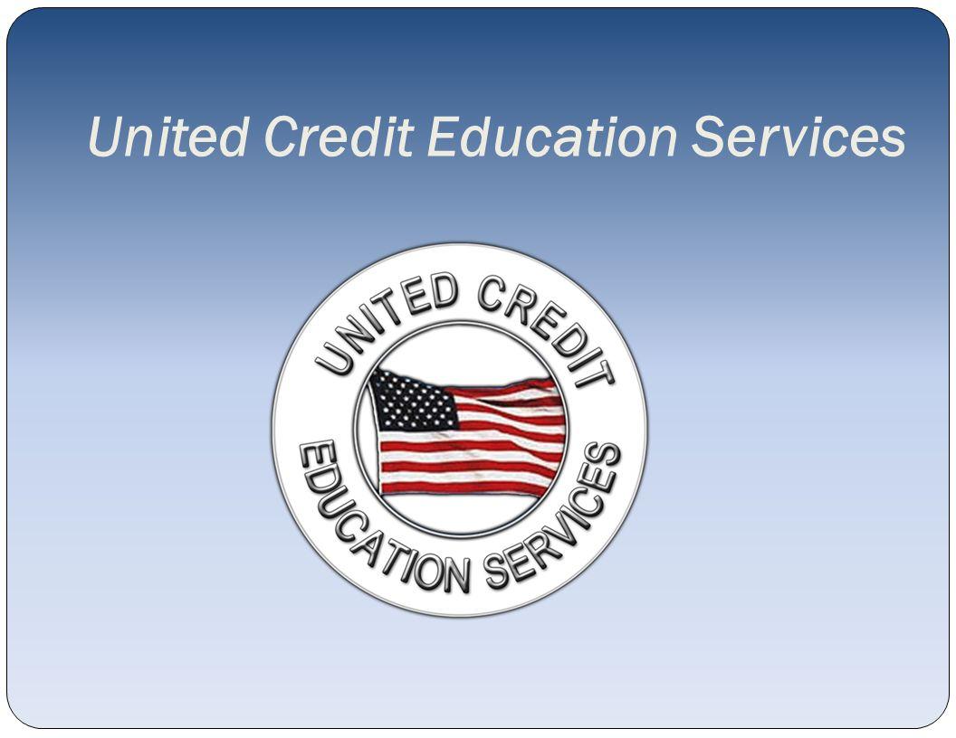 Nuestra Misión Nuestro servicio trabaja con los consumidores, para disputar con las tres principales agencias de crédito cualquier inexactitud en sus reportes de crédito y ayudarles a obtener un reporte de crédito a prueba de errores.