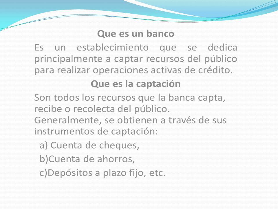 ORIGEN DE LOS BANCOS Y OTRAS INSTITUCIONES FINANCIERAS OPERACIONES COMERCIALES LIGADAS A LOS TEMPLOS DE MESOPOTAMIA CODIGO BABILONICO DEL AÑO 1800 A.C