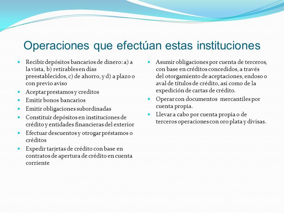 VENTAJAS Y AMENAZAS DE LA BANCA ELECTRÓNICA La gratuidad o bajos costos de los servicios Comodidad Disposición de una gestión más puntual de la tesore