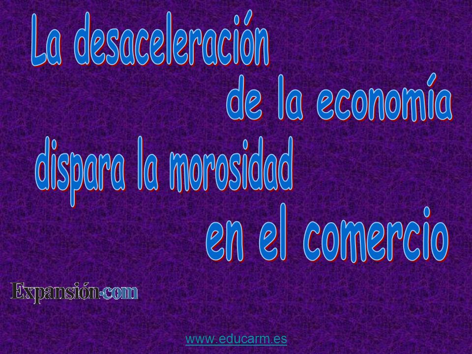www.educarm.es