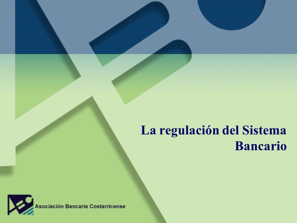 Octubre 20028 Esquema Regulatorio 2002