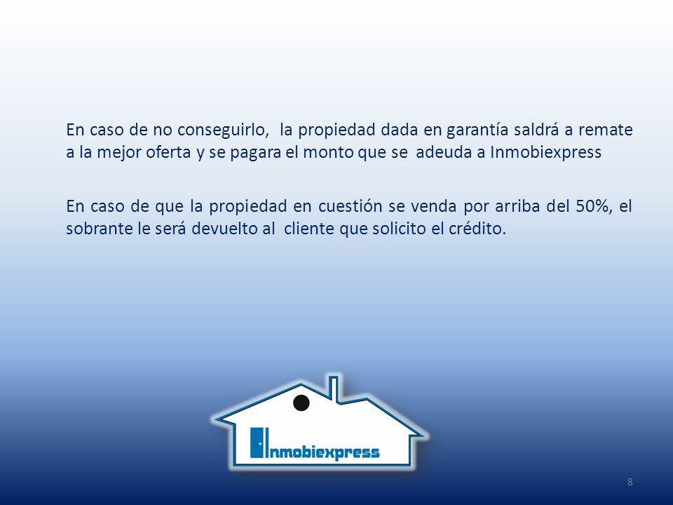 Contacto Mario Edgardo González Fuentes Tel.4437 8516 Móvil.