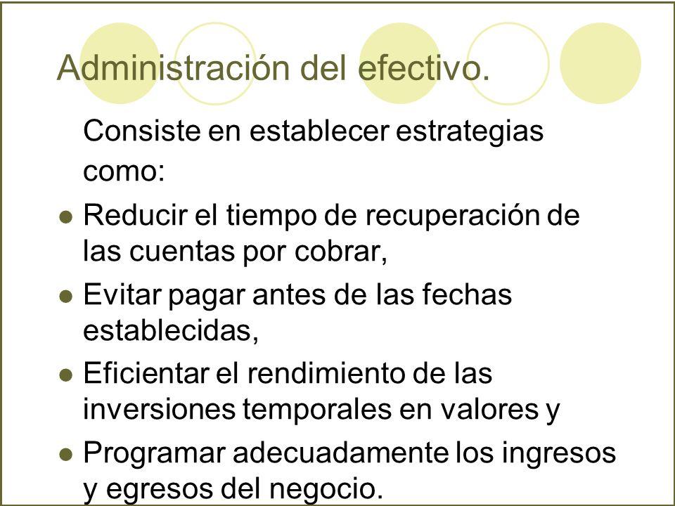 Características de los valores negociables 2)Riesgo.