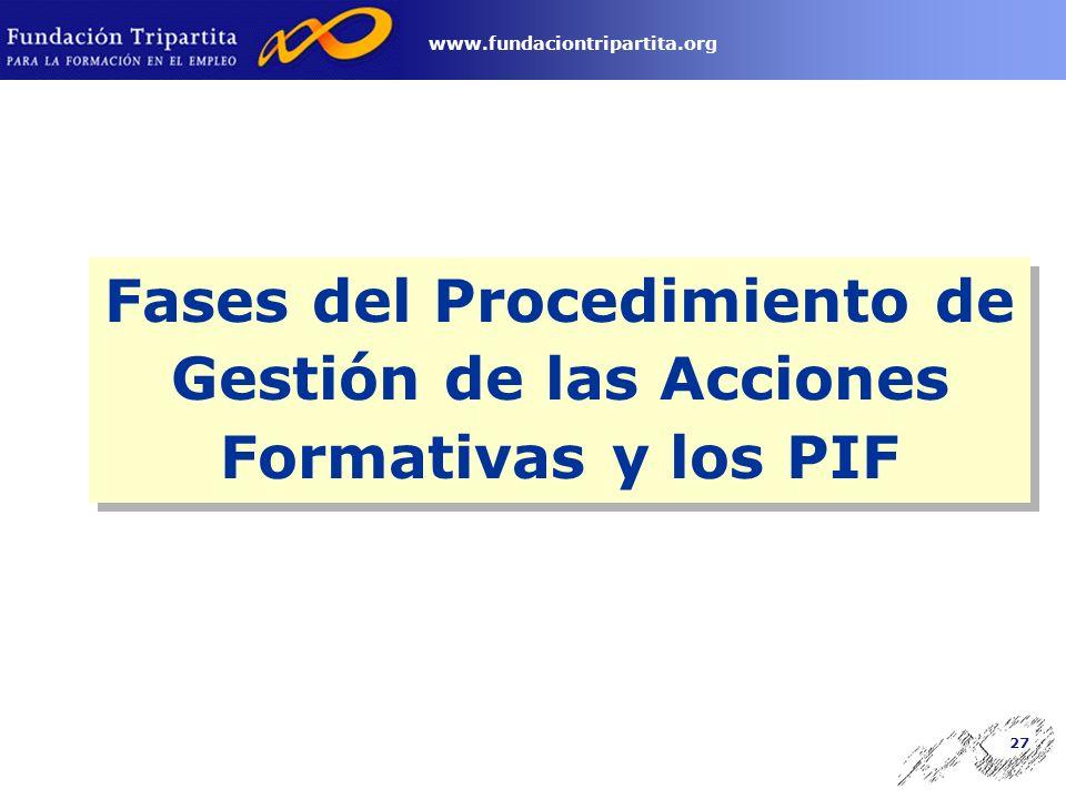 26 www.fundaciontripartita.org Podrán aplicarse a medida que las empresas abonen a sus trabajadores los salarios correspondientes a los permisos concedidos.