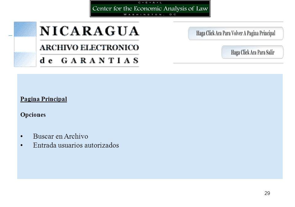 28 www.nicgr.org