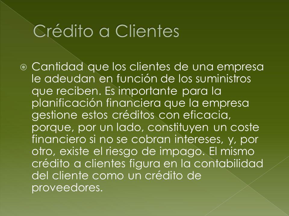 Es un contrato formal por medio del cual un banco concede un crédito al cliente, (ordenante o acreditado) por un cierto plazo y hasta por una suma determinada.