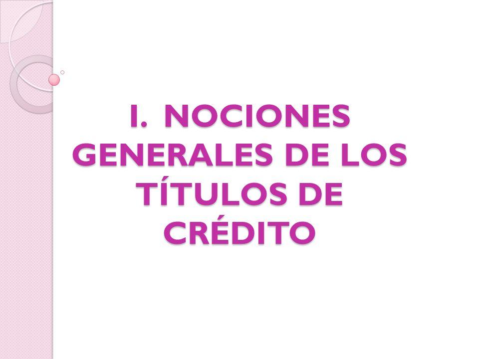 INTRODUCCIÓN Comercio ¿Actividad por la que se cobra dinero.