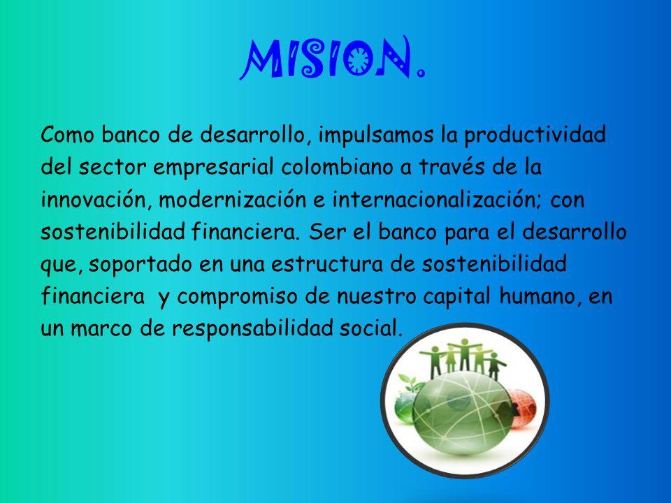IMPORTADOR (ORDENANTE ) EXPORTADOR (BENEFICIARIO ) BANCO EMISOR BANCO AVISADOR PUERTO DE DESTINO PUERTO DE EXPEDICION 1.