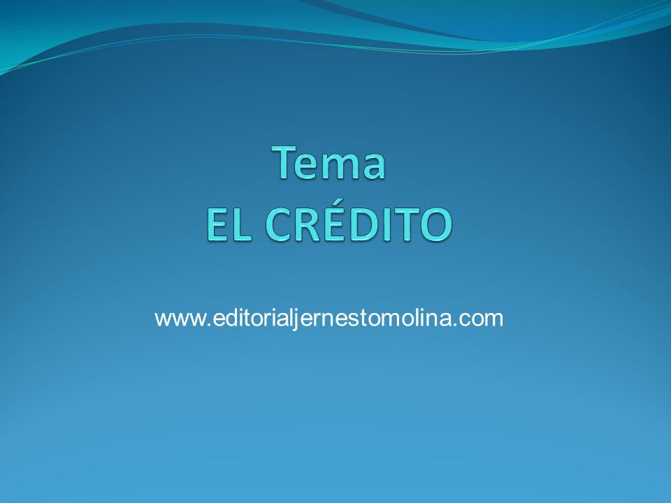 www.editorialjernestomolina.com
