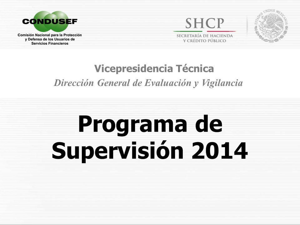 Proceso de Supervisión Se realiza a través de las siguientes etapas con el objeto de comprobar el grado de cumplimiento a la norma.
