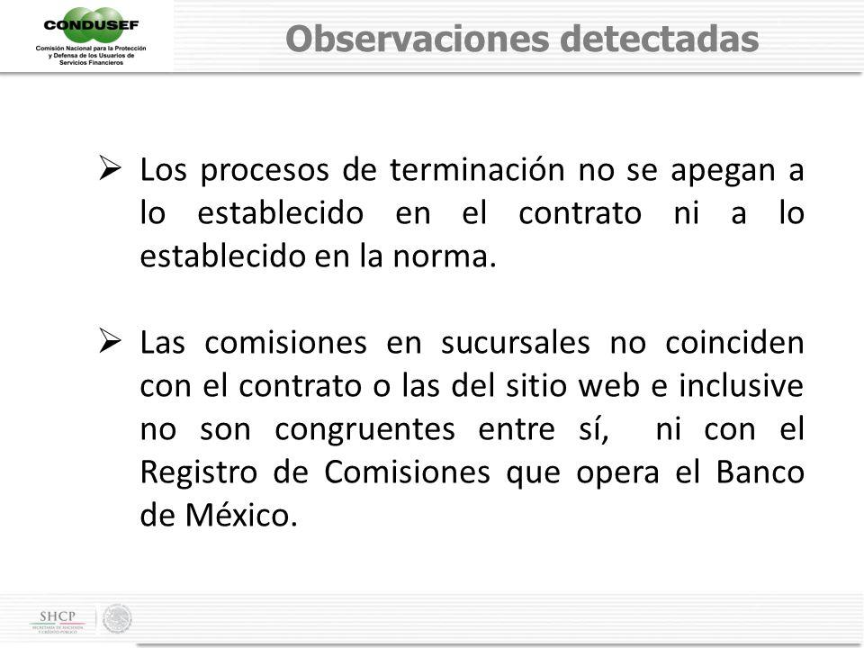 Informes de la Unidad Especializada relativos a las consultas, reclamaciones y aclaraciones recibidas y atendidas.