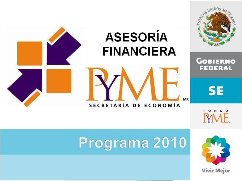Los proyectos autorizados del Consejo Directivo del Fondo PyME, deberán atender la oferta crediticia que apruebe la Unidad Administrativa correspondiente de la SPYME, para el ámbito de influencia de cada proyecto.