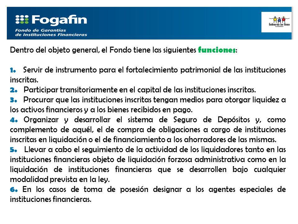 Los Intermediarios Financieros (Bancos, Cajas de Ahorro,...) reciben el dinero de los agentes con superávit de fondos, quienes de forma general están dispuesto a prestarlos a medio y corto plazo.