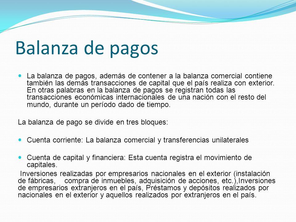 Diligenciamiento de la declaración de cambio El Banco de la República, es la entidad encargada de controlar el flujo de divisas en Colombia.