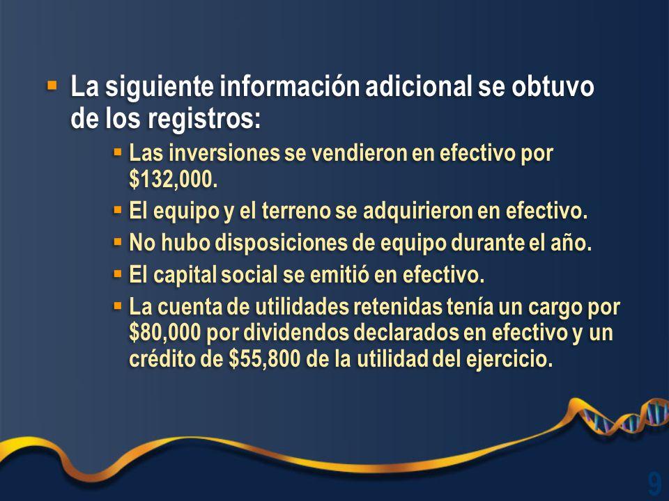 Producción y transmisión a cargo de la Universidad Virtual del Tecnológico de Monterrey 30
