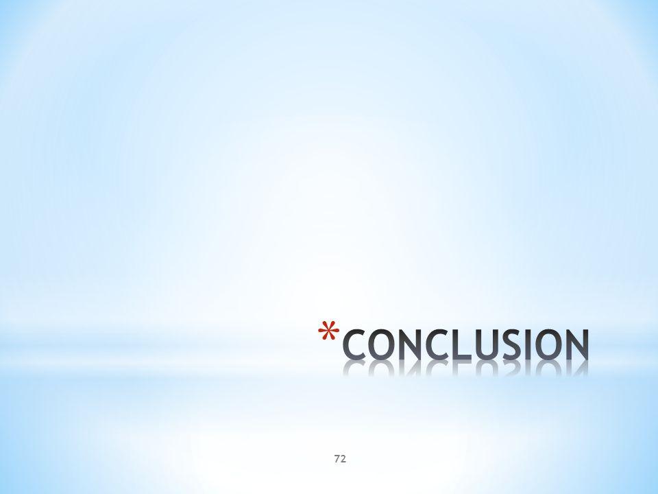 73 * La condonación de créditos fiscales es un tema controversial ya que algunos organismos y expertos en el tema, consideran que es un premio a los contribuyentes incumplidos, una ofensa a los contribuyentes que han realizado sacrificios para cumplir correctamente con sus obligaciones fiscales.