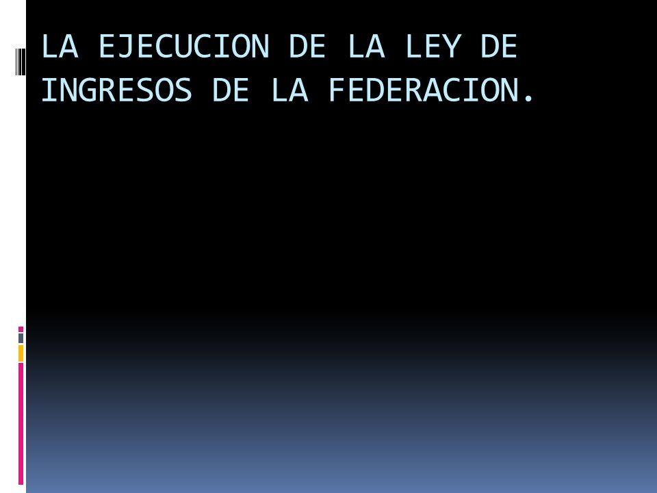 1.- LAS OPERACIONES FUNDAMENTALES.