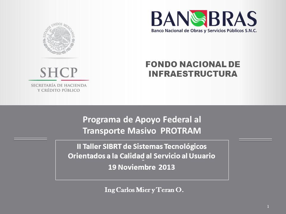 El Plan Nacional de Desarrollo para Llevar a México a su máximo potencial incluye en sus estrategias líneas de acción para una movilidad urbana sustentable En la estrategia para un México Incluyente Fomentar una movilidad urbana sustentable con apoyo de proyectos de transporte público y masivo y que promueva el uso de transporte no motorizado En la estrategia para un México Próspero : Mejorar la movilidad de las ciudades mediante sistemas de transporte urbano masivo congruentes con el desarrollo urbano sustentable, aprovechando las tecnologías para optimizar el desplazamiento de las personas En la estrategia transversal de Democratizar la Productividad Es esencial transformar el transporte público urbano a la economía formal con infraestructura, organización y tecnología que atienda con eficiencia y eficacia las necesidades de movilidad de la población y reduzca las emisiones de GEI 2 Plan Nacional de Desarrollo 2013-2018 Líneas de acción en Transporte sustentable