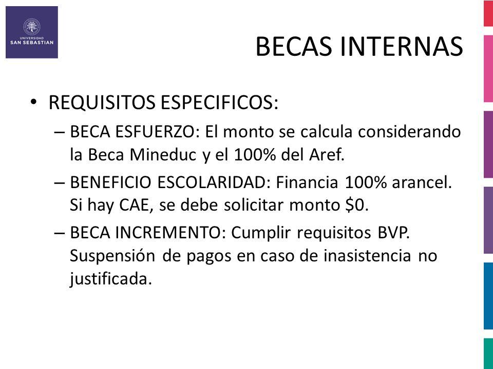 ¿Qué pasa si no pago mi Crédito.Información a Boletín Comercial.