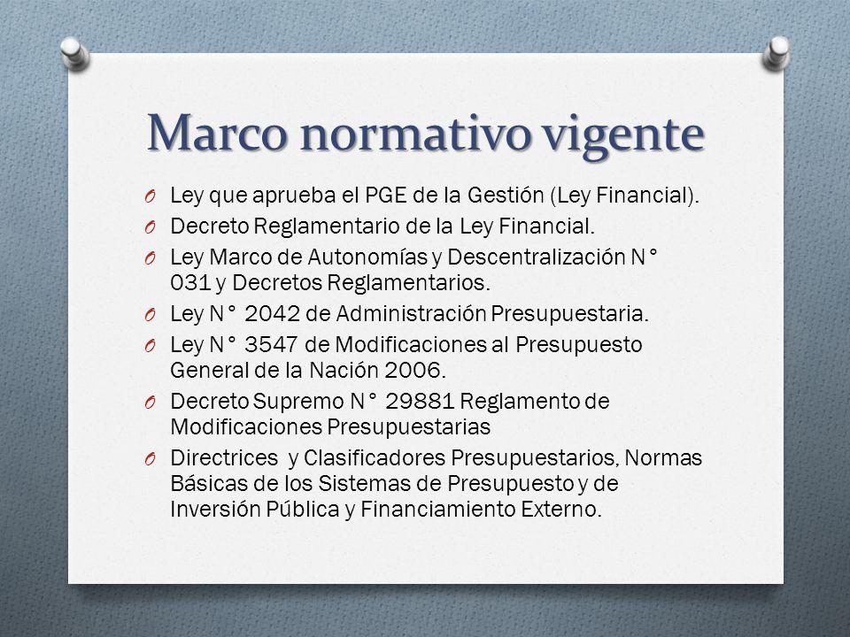 Presupuesto General del Estado O Entre los meses de septiembre y octubre se formula anualmente el PGE.
