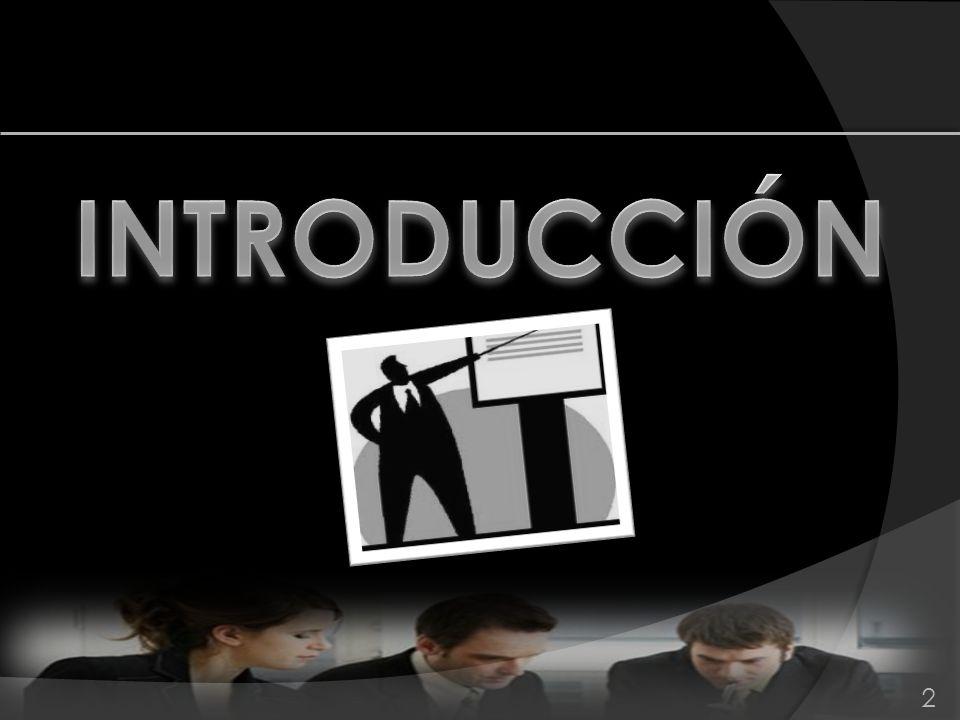 JURISPRUDENCIAS Y RESOLUCIONES DE TRIBUNALES 143