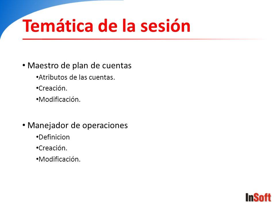 Mapa Conceptual CuentaCC.