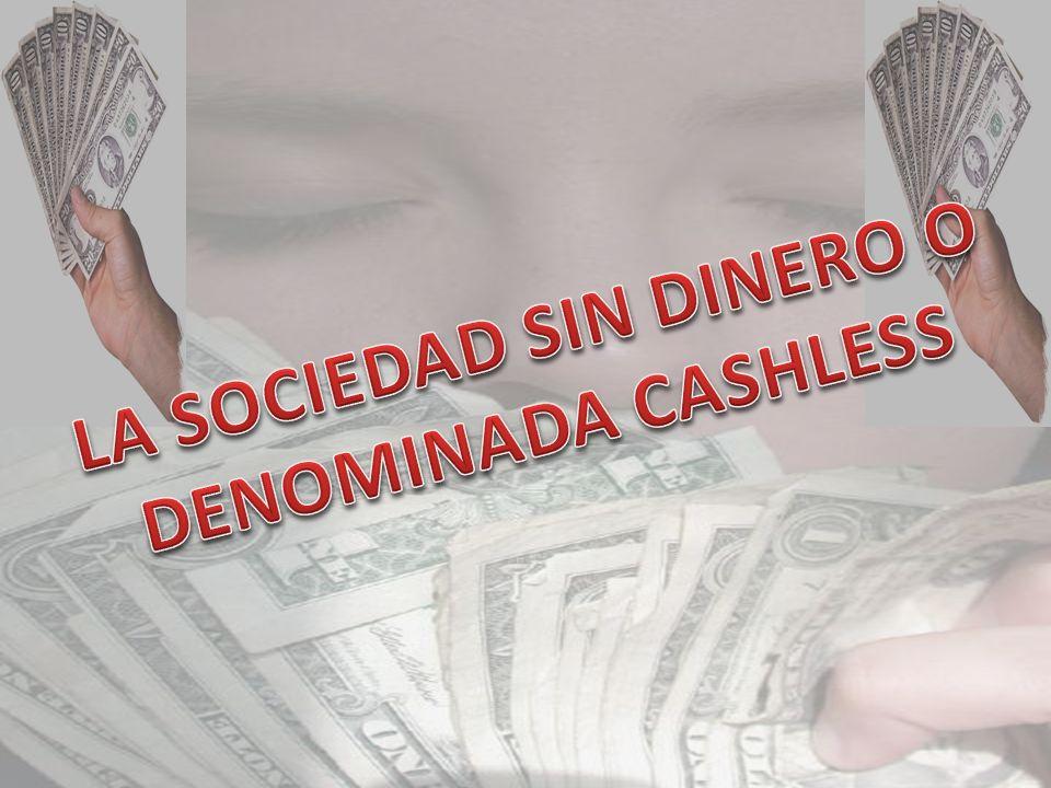 MARCO ECONOMICO PARA LA MANIFESTACION DEL ANTICRISTO ESCENARIO MUNDIAL NUEVO ORDEN MUNDIAL LA GLOBALIZACION