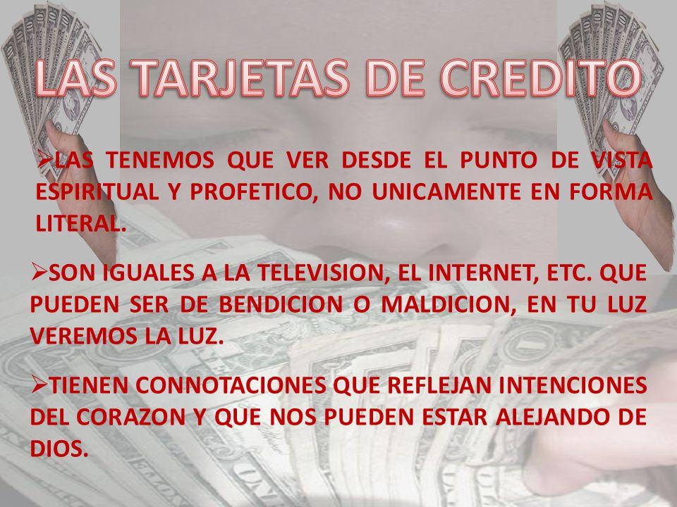 USE LA TARJETA COMO FINANCIAMIENTO GRATIS FECHA DE CORTE06/10/2007 FECHA PAGO30/11/2007 DIAS CREDITO55 APRENDA A MANEJAR LAS FECHAS DE COMPRA MONTO A PAGAR 1,000.00 TASA INTERES5.5% INTERESES 55.00 PAGO MINIMO 50.00 EL CONCEPTO DE PAGO MINIMO