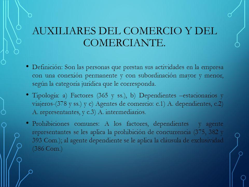 GENERALIDADES DE LA EMPRESA MERCANTIL -La empresa es una cosa mercantil, clasificada como típicamente mercantil compuesta por una serie de requisitos tales como: 1.