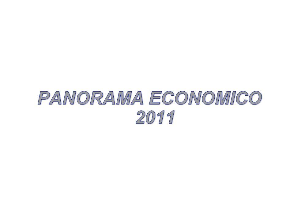 OBJETIVOS 2011 Fortalecer la Recaudación Tributaria Mejorar el control y combate a la evasión Fiscal Simplificación de las Disposiciones Fiscales Fortalecimiento Fiscal de Pemex