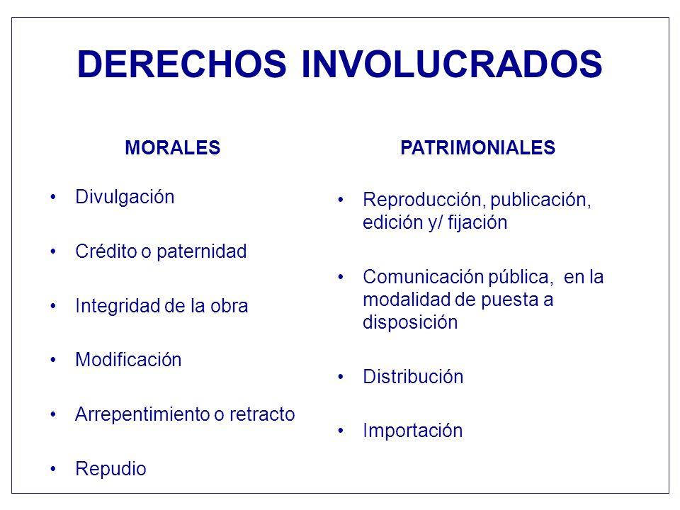 PARTICULARIDADES DE LAS OBRAS LITERARIAS ILUSTRADAS Contrato de edición entre el Autor y el Editor.