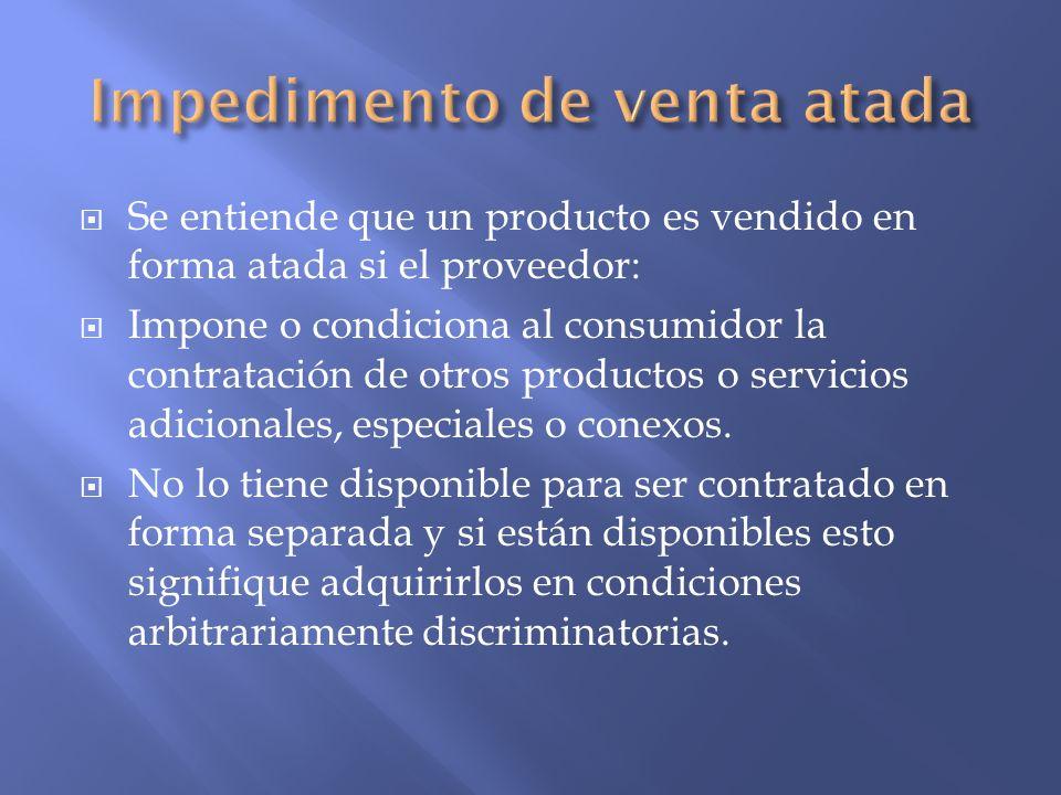 Documento o ficha explicativa sobre el rol de avalista, fiador y codeudor solidario, según sea el caso, que deberá ser firmado por ella.