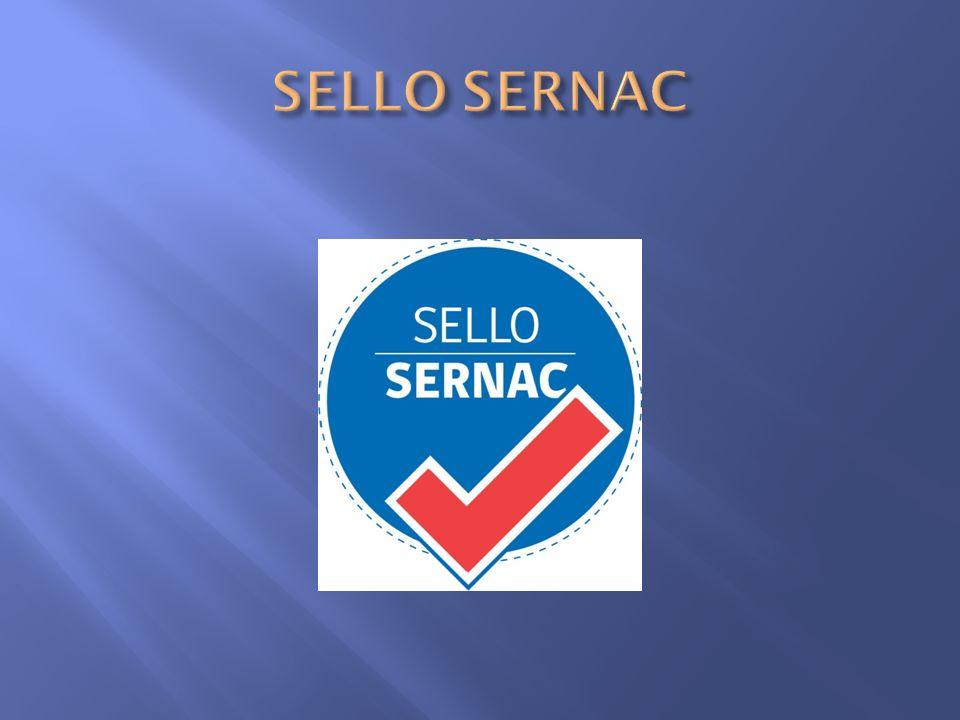 Para obtener Sello SERNAC, las empresas solicitantes deben cumplir con los siguientes requisitos: Que el servicio Nacional del Consumidor constate que todos los contratos de adhesión que ofrezcan, se ajustan a la Ley sobre protección de los derechos de los consumidores y las disposiciones reglamentarias expedidas conforme a ella.